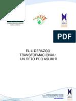 Liderazgotransformacionalunretoporasumirycontrol.373.pdf
