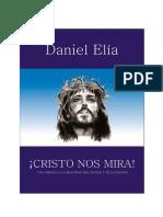 ¡CRISTO NOS MIRA!.pdf