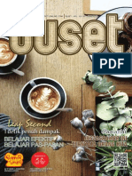 BUSET Vol.10-120. JUNE 2015