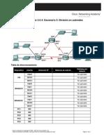 E2_Lab_3_5_4.pdf