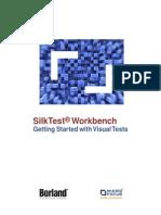 SilkTestWorkbench VisualTests En