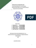 MAKALAH FRAKTUR COLLUM FEMUR FIX.doc