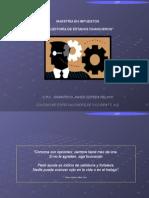 Auditoria de Los Estados Financieros-francisco Javier Zepeda