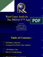 Revised Proact RCI English