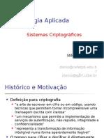 02b-Criptografia