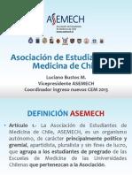 ASEMECH (1)