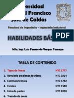 2. Habilidades Basicas.pdf