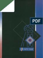 Olympic Dam Issue 7 1994