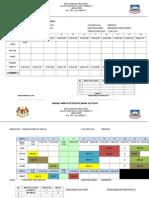 Backup of Jadual Waktu Individu 2015