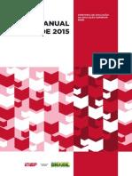 manual_enade_2015_22052015 (1).pdf