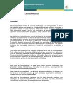 diversidad2.pdf