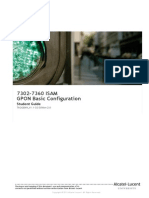 TAC42049_V1.1 SG Ed2.0 PDF_CE