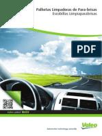 121217 Valeo Catalogo Palhetas PDF Navegavel