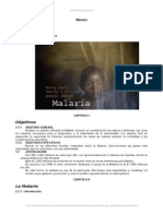 malaria.doc