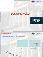 4. Solidificacao_2011