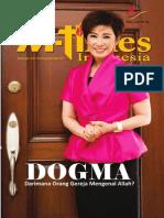 MTimes Edisi 28