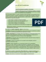 Actividades Unidad 2 Ecología (1)