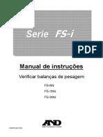 Fs i Portuguese