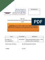 Bab 1 D055077.pdf