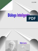 Diálogo Inteligente