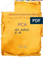 pci de cuarto 2014 2for. actual.docx