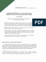 APROXIMACION CRITICA A LAS TEORIAS DE CIENCIA DEL PAISAJE.pdf