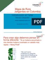 Presentacion_Taller_SG_Roadmap_difusion.pdf