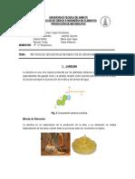 Metabolitos-animales.docx