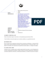AD170_Diseño_organizacional_y_procesos_201501.pdf