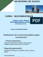005 5 y 6ta semana  Introducc Biocomb Liquidos.ppt