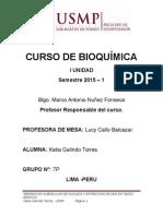 INFORME practica 19.docx