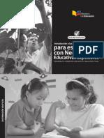 adaptaciones curriculares.pdf