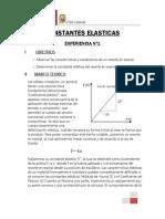 CONSTANTES ELASTICAS 3.docx
