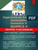 FUNICIONES OXIGENADAS IIU (1).pptx