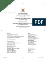 04_mat_d_s1_f6 USO DE LOS RECURSOS TECNOLÓGICOS EN EL APRENDIZAJE DE LA MATEMÁTICA.pdf