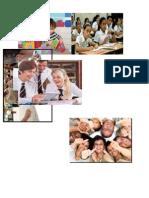 ejercicio democratico.docx