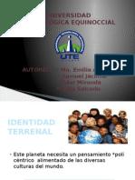etica profesional 2.pptx