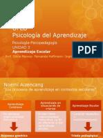 Aprendizaje_Escolar.pptx
