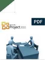 03msproject2010crearunproyectonuevo