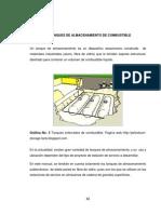 TANQUES DE GASOLINA.pdf
