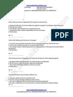 JAIIB LRAB Sample Questions - For Nov 2015 Exam_48