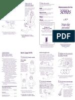 examen de seno.pdf