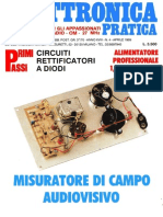 Elettronica Pratica 1989 04