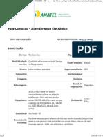 FOCUS - SUPORTE DO ATENDIMENTO AOS USUÁRIOS - [SIS versão 2.2.62].pdf