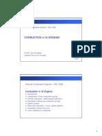 LN07.pdf