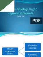 1. Anatomi fisiologi Organ reproduksi wanita.pdf