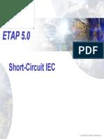 03. SHORTCIRCUIT_IEC