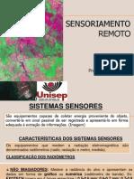 tiposdesensores-fotointerpretacaoG2-14
