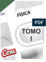7 FISICA.pdf