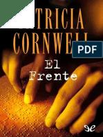 Cornwell, Patricia -El Frente